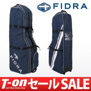 フィドラ FIDRA トラベルカバー レディース メンズ|t-on