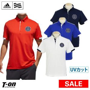 アディダス アディダスゴルフ adidas Golf メンズ 表記サイズ M(M) L(L) LL(...