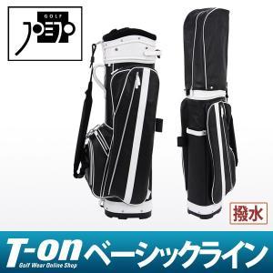 ジョジョゴルフ日本正規品 JOEJO GOLF キャディバッグ メンズ レディース|t-on