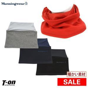 マンシングウェア Munsingwear メンズ レディース 表記サイズ F(F) 実寸サイズ F(...