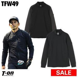 ハイネックシャツ メンズ ティーエフダブリュー フォーティーナイン TFW49 2019 秋冬 新作...