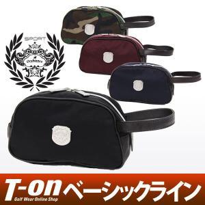オロビアンコスポーツ 日本正規品 OROBIANCO SPORT カートバッグ|t-on