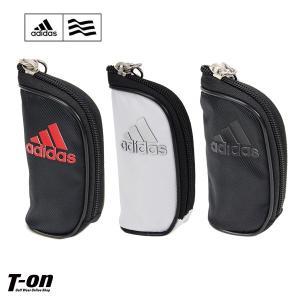 アディダス アディダスゴルフ adidas Golf メンズ レディース 表記サイズ F(F) 素材...