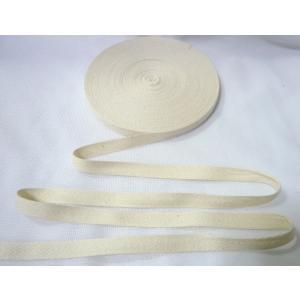 生成綿綾テープ0.5mm厚 約10mm巾 30m巻