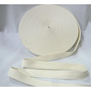 生成綿綾テープ1mm厚 20mm巾 約50m巻