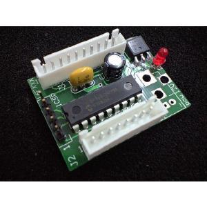 PIC16F819_COV|t-parts