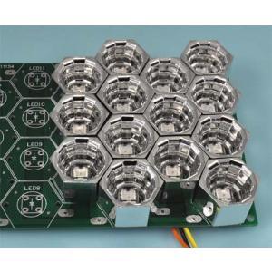 TAIL_LAMP 実装基板|t-parts|02