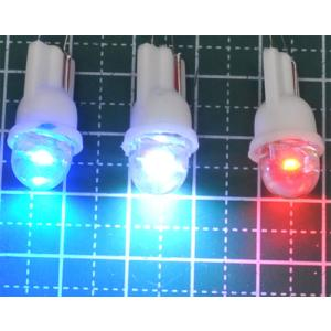 T10_LED_LAMP 3色|t-parts