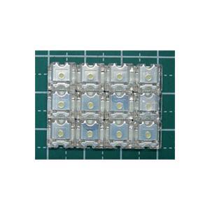 LED ランプ (3x4)|t-parts