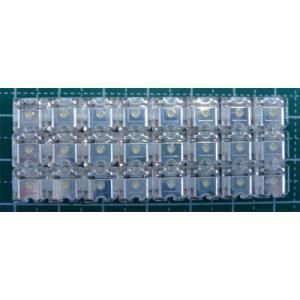 LED ランプ (3x8)|t-parts