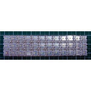 LED ランプ (3x12)|t-parts