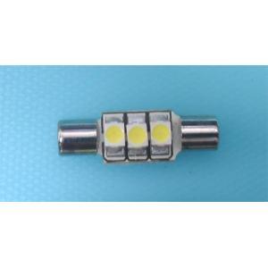 バニティ LEDランプ T5WB05 |t-parts