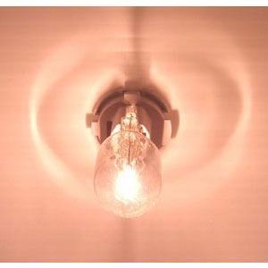ランプ調光ユニットVer3|t-parts|03
