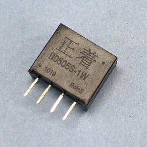 B0505S-1W t-parts