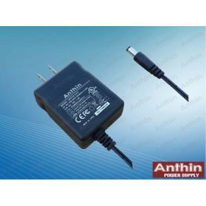 ACアダプタ  15V 1.2A APS318-1512Anthin社製 |t-parts