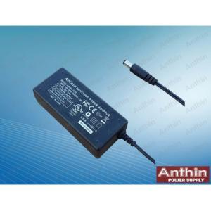ACアダプタ 15V 3A API345-1530Anthin社製