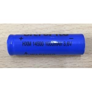 懐中電灯専用 充電池(中)|t-parts