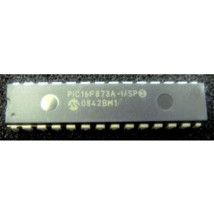 PIC16F873A-I/SP|t-parts
