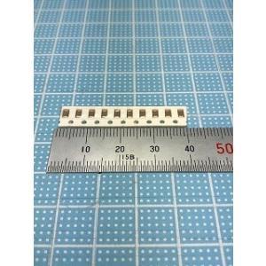 〜1206サイズ〜 1uF <105> 10個パック|t-parts
