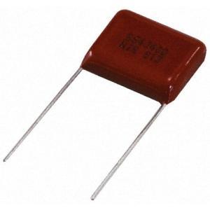 金属フィルムコンデンサー 250V (104)