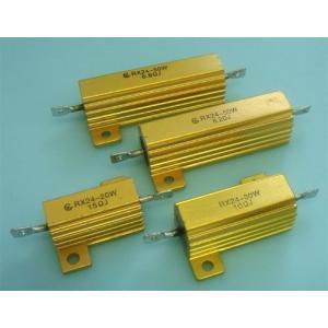 50W 10Ω 線付き|t-parts|02