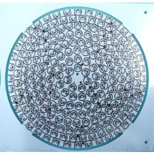 円形ユニバーサル基板 LED-LAMP-DIY-C|t-parts|02