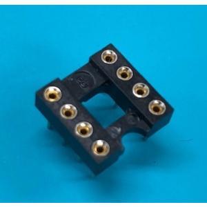ICソケット 8PIN|t-parts