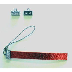 K29-8 クリスタル付き|t-parts