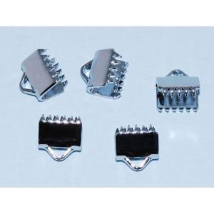 ベルト留め金具 強化タイプ (ストラップ用) t-parts