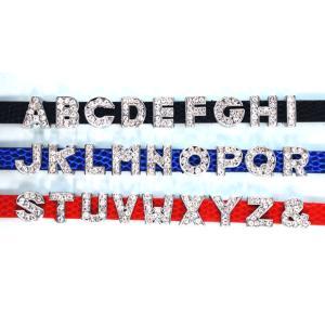 キラキラ アルファベット A〜Z,&|t-parts