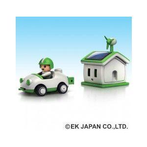 JS-6511 エコエコレーサー|t-parts