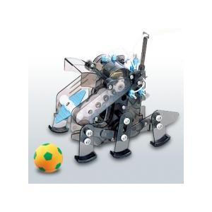 MR-9002 スピンシューター|t-parts