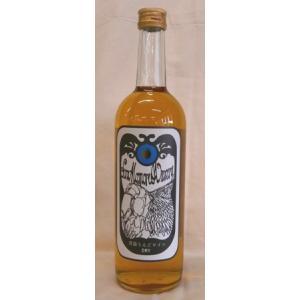 青森りんごワインドライ(切絵)下北ワイン