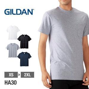 GILDAN(ギルダン) | 6.1オンス ハンマー ポケットTシャツ ha30
