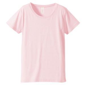 4.1ozTシャツ/レディース【rucca 】 t-shirtstore