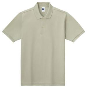 [在庫限り]コットンポロシャツ無地 6.8オンス  (ポケットなし) レディース ジェラン 00212-MCP t-shirtstore