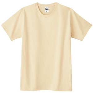 スタンダード白Tシャツ 半袖 無地 レディース ホワイト ダルク DM030 t-shirtstore