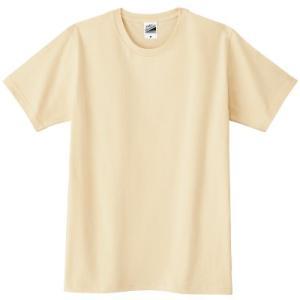 スタンダード無地Tシャツ 半袖 レディース ダルク DM030〈1〉 t-shirtstore