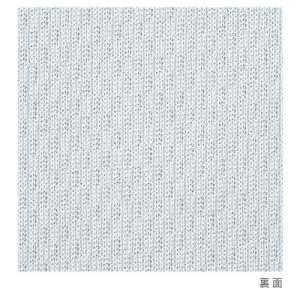 ドライ無地Tシャツ 吸汗速乾4.4oz ユニセックス メンズ 半袖 グリマー 00300-ACT(1) t-shirtstore 04