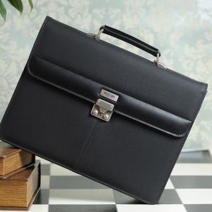 ブリーフケース メンズ B4 豊岡鞄 ED KRUGER|t-style