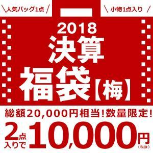 2017年夏福袋 10,000円袋【梅】|t-style