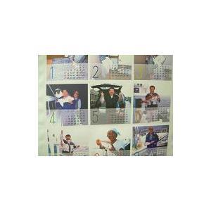 オーダーメイド オリジナルカレンダー 12ヶ月_|t-time