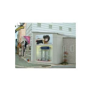 フルカラー出力・垂れ幕・ポスター5mサイズ(写真/ロゴ/オールフルカラー)1000x5000mm_ t-time