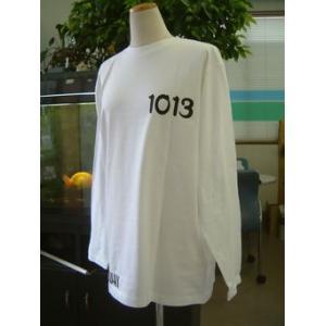 オリジナルクラス長袖Tシャツ(10〜19枚) 1ポイント_|t-time