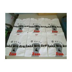 オリジナルチーム長袖Tシャツ/ショップ長袖Tシャツ(40枚〜) 2ポイント_|t-time