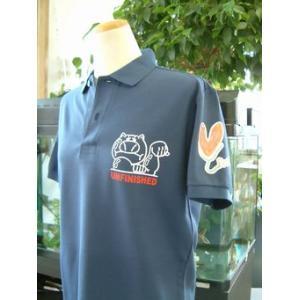 オリジナルチームポロシャツ/ショップポロシャツ(10〜19枚) 1ポイント_|t-time