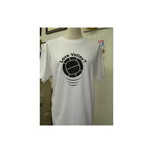 作る オーダーメイド オリジナルメッシュTシャツ 1ポイント_ t-time