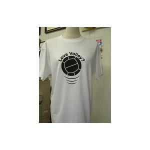作る オーダーメイド オリジナルメッシュ文字Tシャツ 1ポイント_ t-time