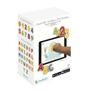 Marbotic フランス知育玩具 Smart Kit Bundles|t-tokyoroppongi