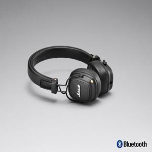 Bluetooth aptX搭載ヘッドフォン。  独自開発された40mmダイナミック型ドライバは、重...